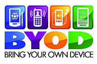 This image has an empty alt attribute; its file name is byod-solutions-picture-2.jpg