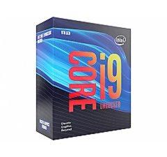 CPI9-9900KF.jpg