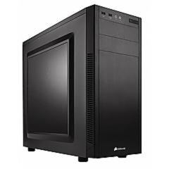 Case CAC100R.jpg