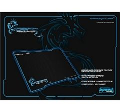 Dragon War Speed Gaming Mouse Mat.jpg