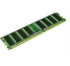ME4GBDDR3-KT16D-1.jpg