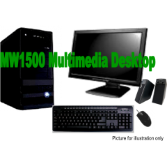 MW 1500 Multimedia Desktop System Package.png