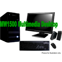 MW 1500 Multimedia Desktop System Package.png