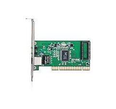 TPL-LAN-PCI-LAN-1000-TG-3269.jpg