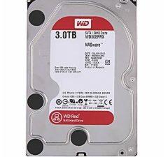 WDD-HDD-SATA-3TB-RED-WD30EFRX.jpg