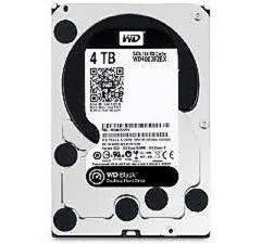 WDD-HDD-SATA-4TB-WD4003FZEX.jpg
